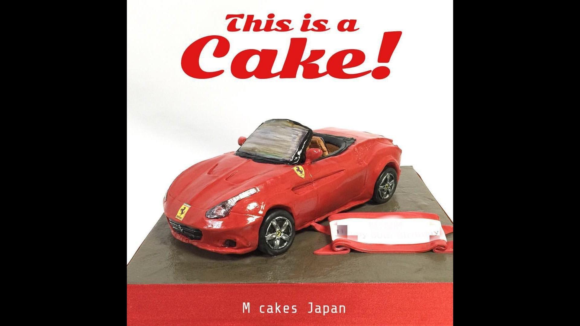 Mcakes_Japan_16