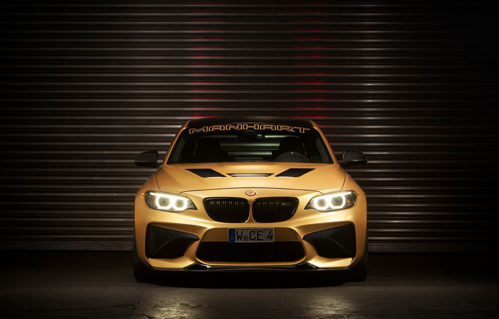 Manhart-MH2-630-BMW-M2-1