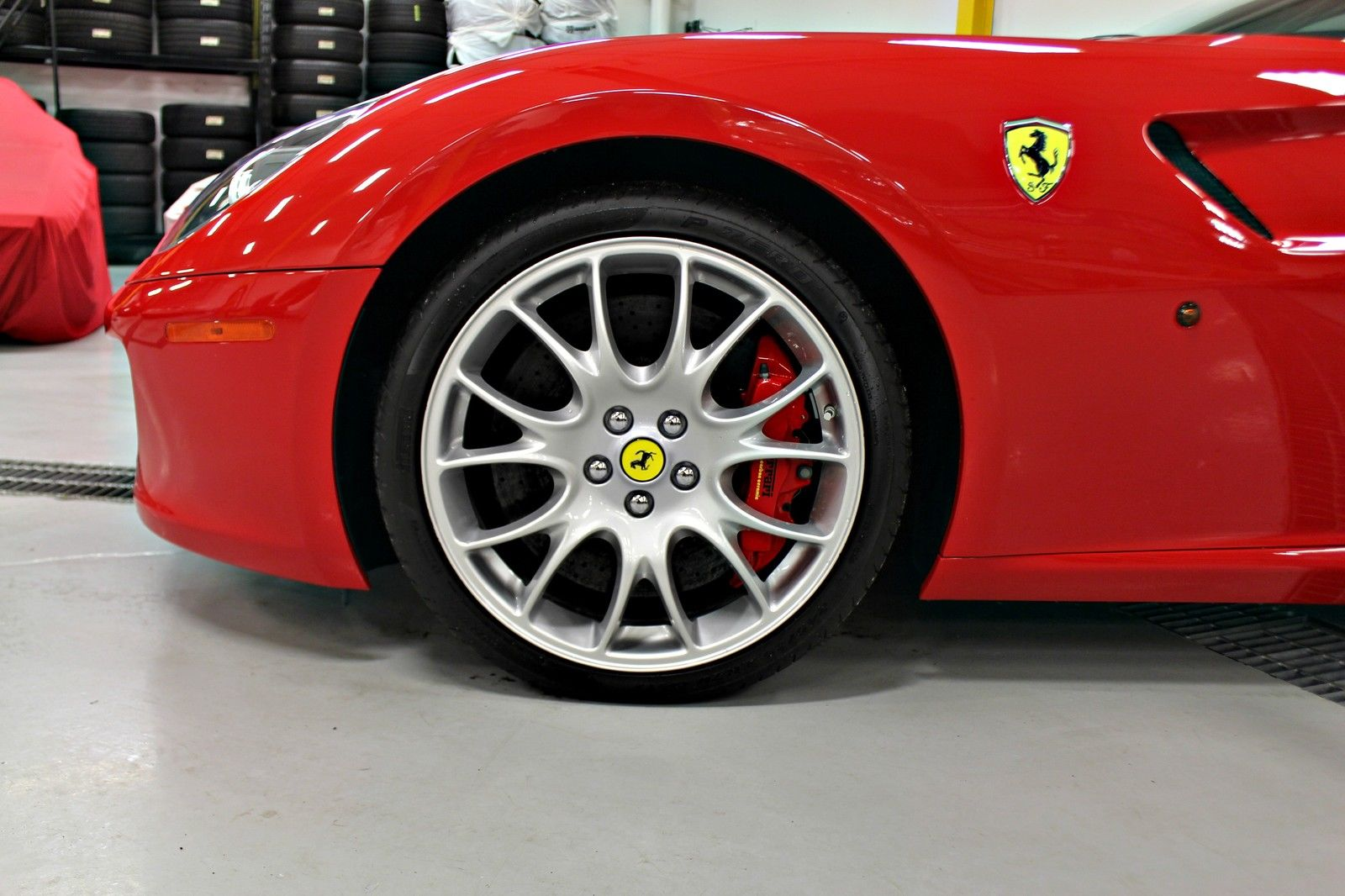 Manual_Ferrari_599_GTB_Fiorano_05
