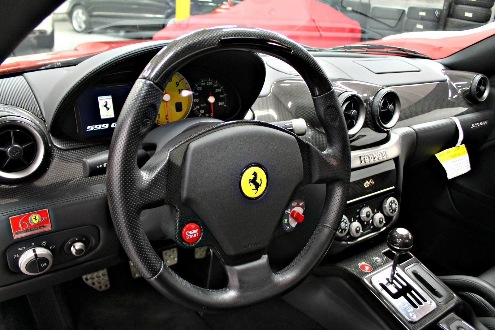 Manual_Ferrari_599_GTB_Fiorano_07