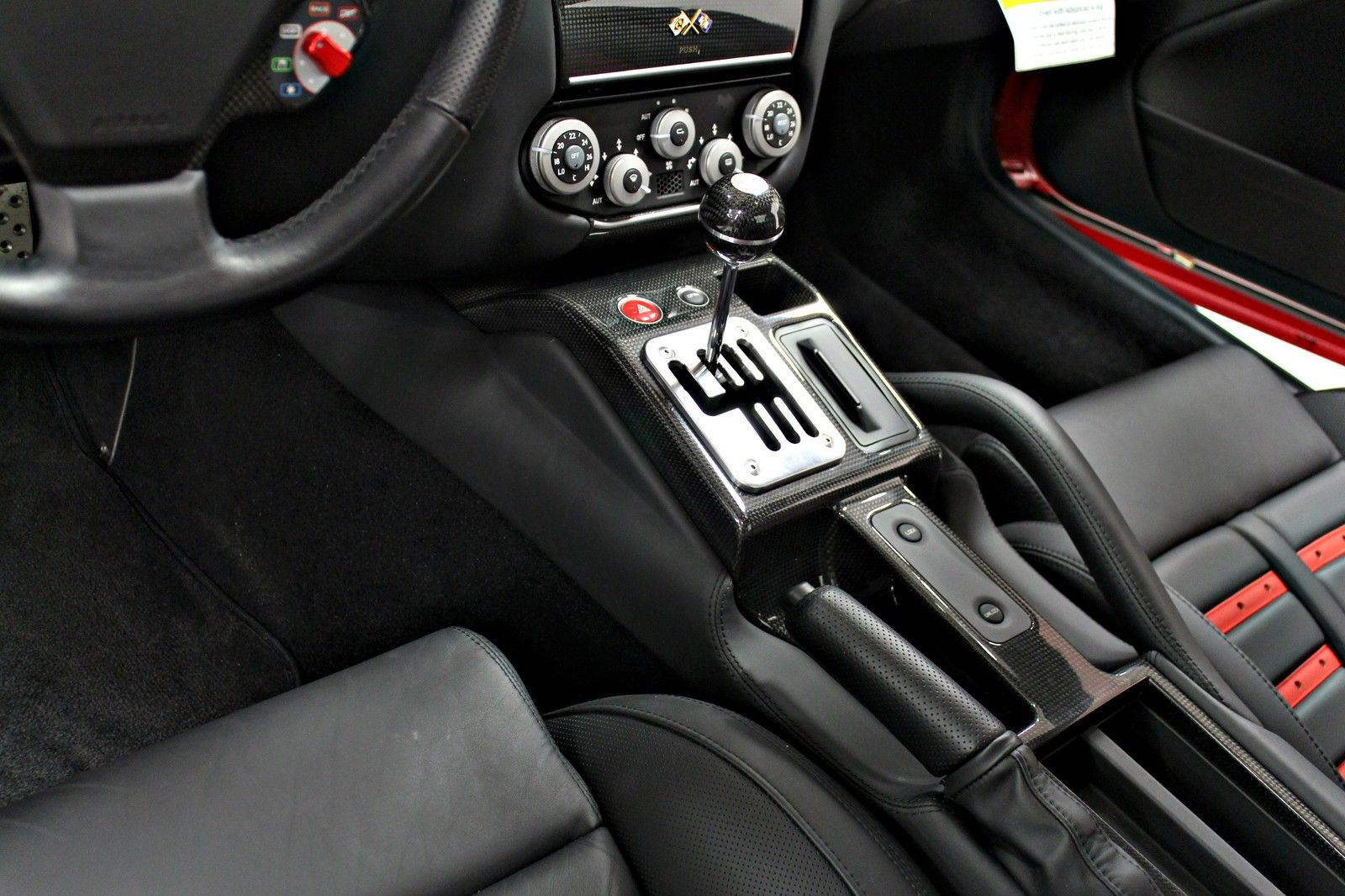Manual_Ferrari_599_GTB_Fiorano_08