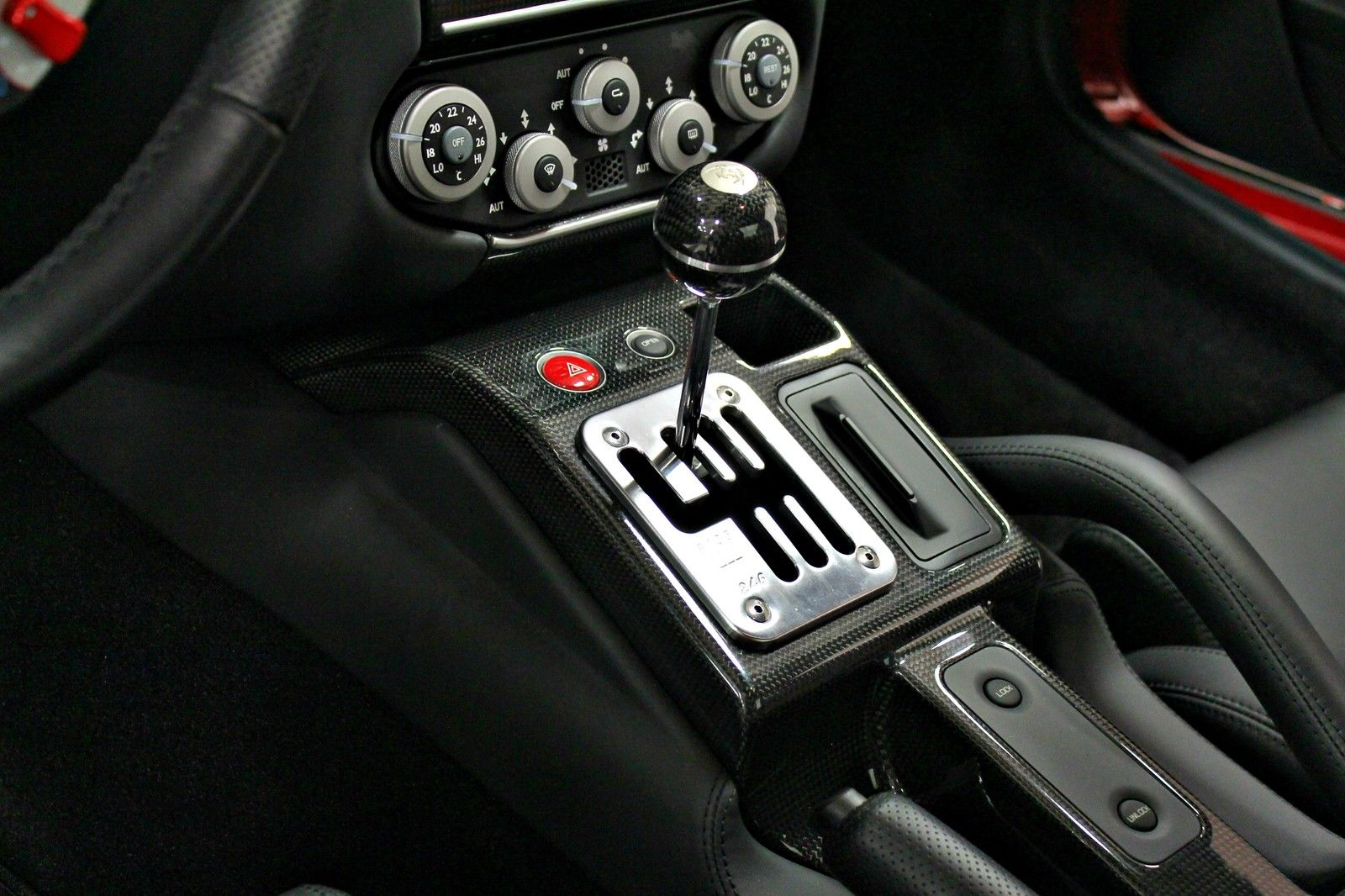 Manual_Ferrari_599_GTB_Fiorano_09