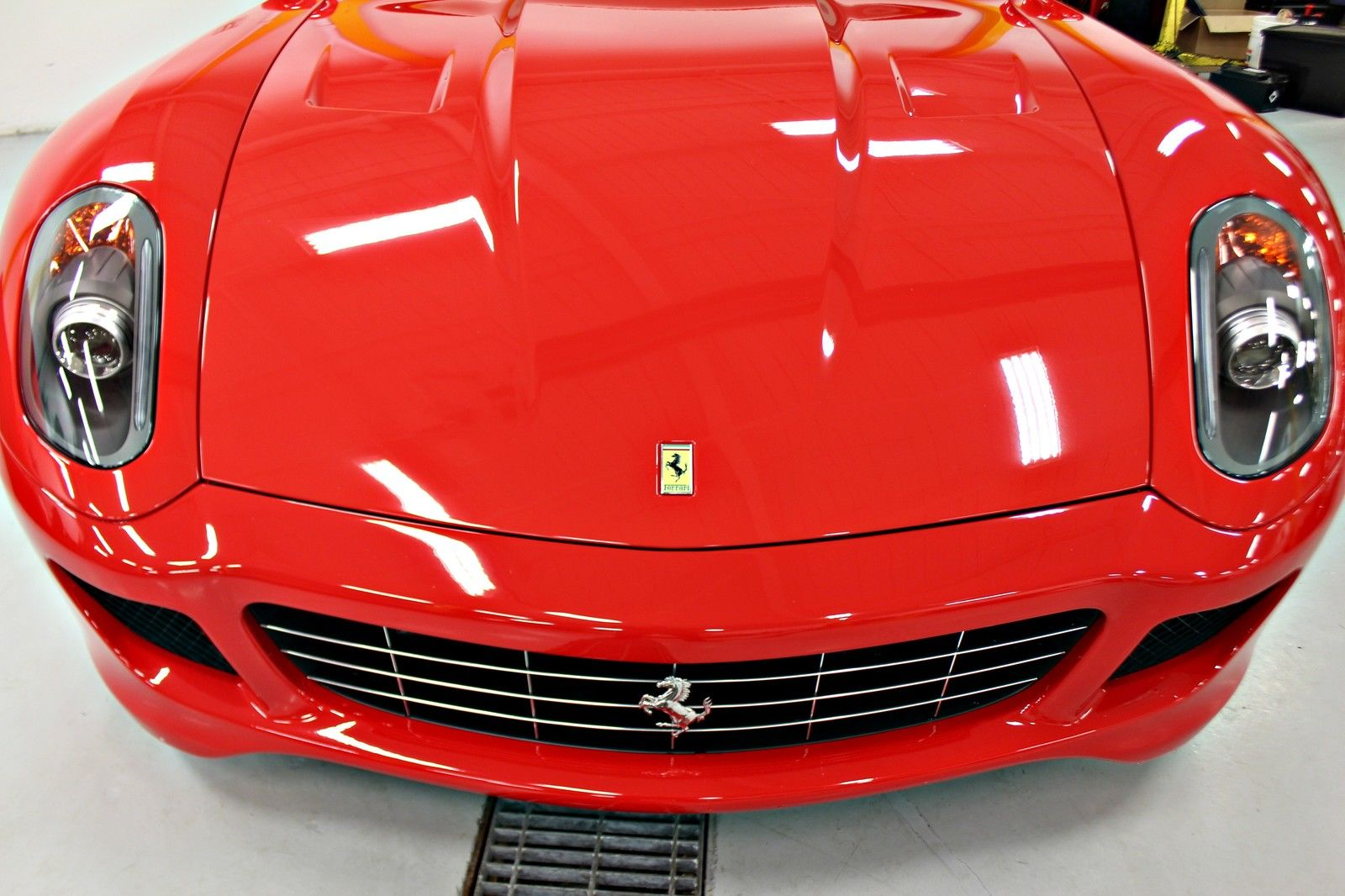Manual_Ferrari_599_GTB_Fiorano_16