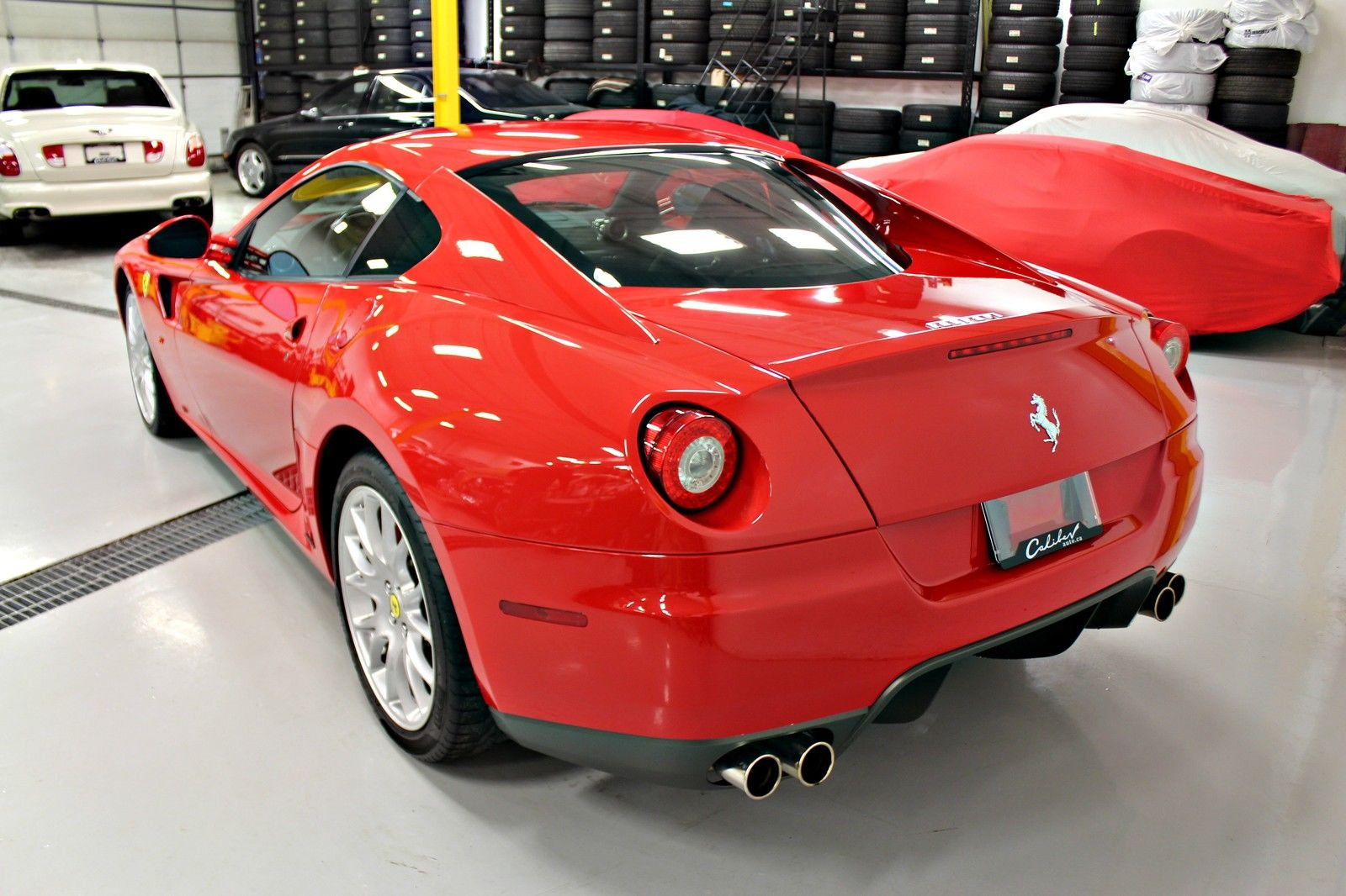 Manual_Ferrari_599_GTB_Fiorano_19
