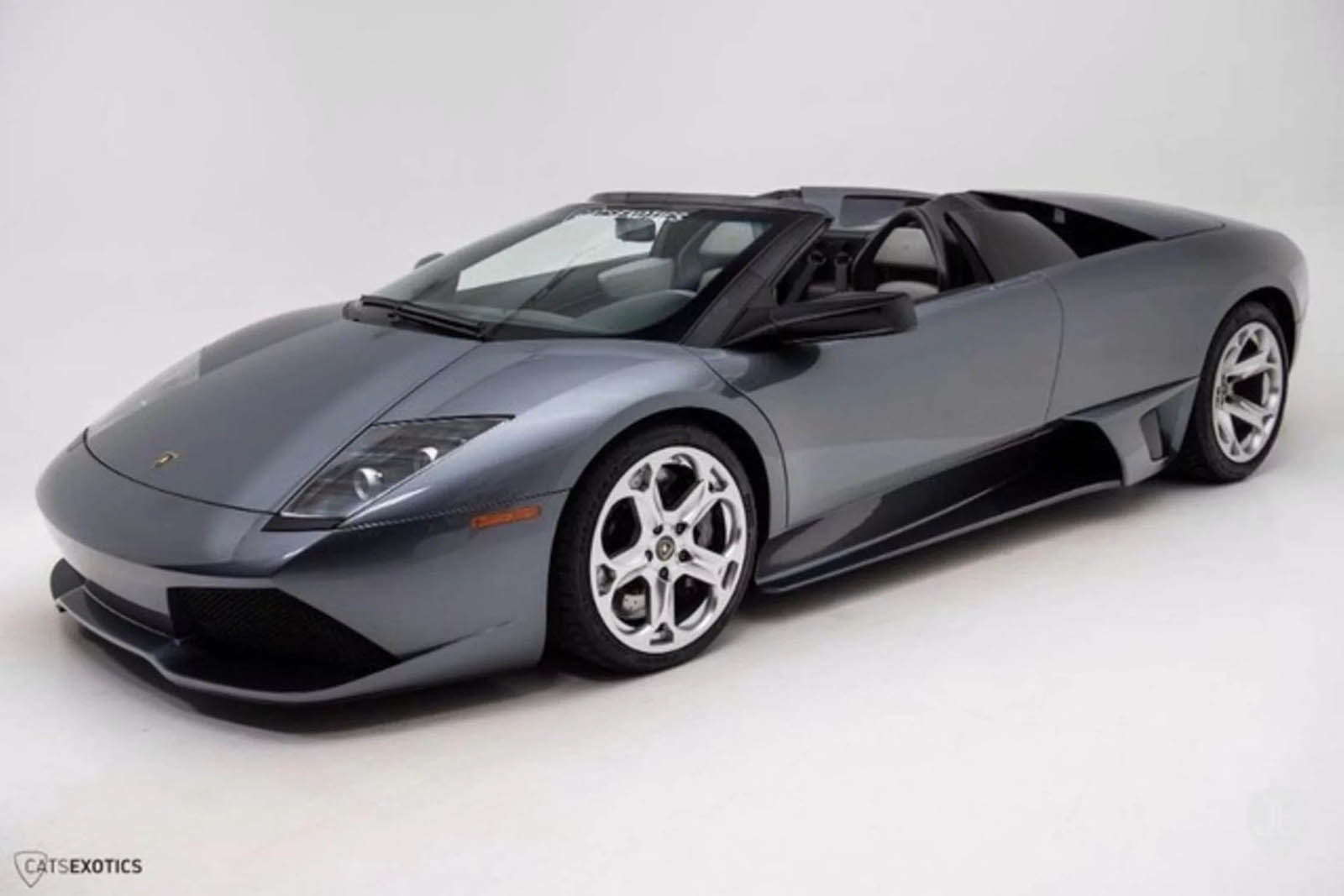 Manual_Lamborghini_Murcielago_LP640-4_Roadster00