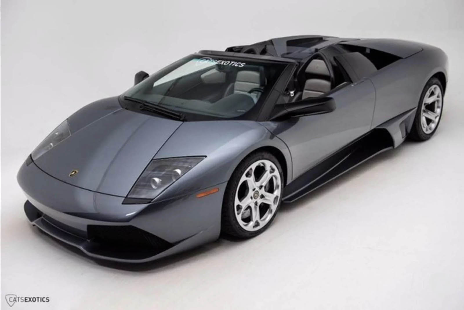 Manual_Lamborghini_Murcielago_LP640-4_Roadster01