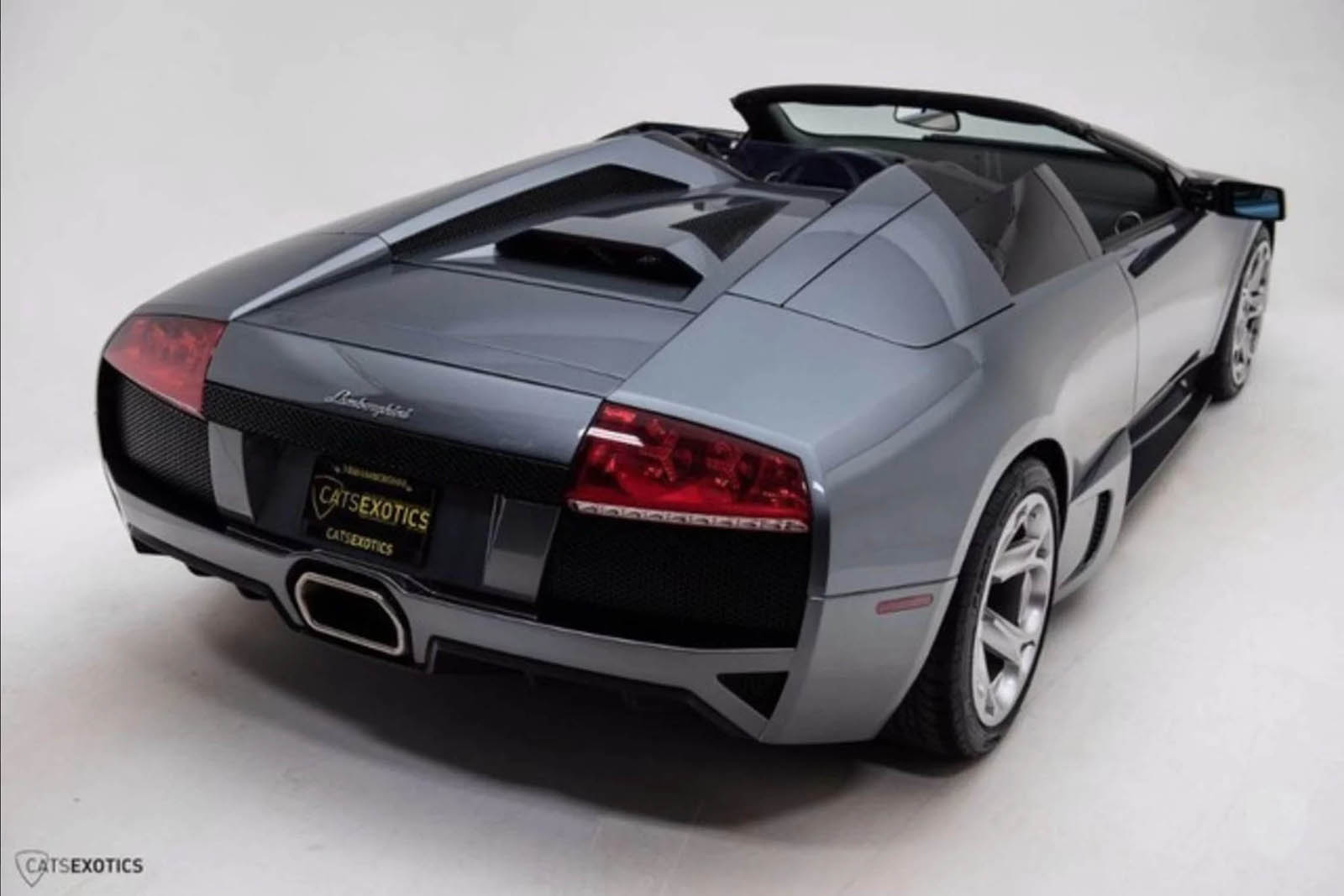 Manual_Lamborghini_Murcielago_LP640-4_Roadster02