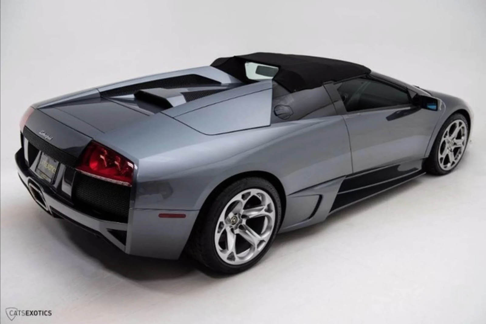 Manual_Lamborghini_Murcielago_LP640-4_Roadster03