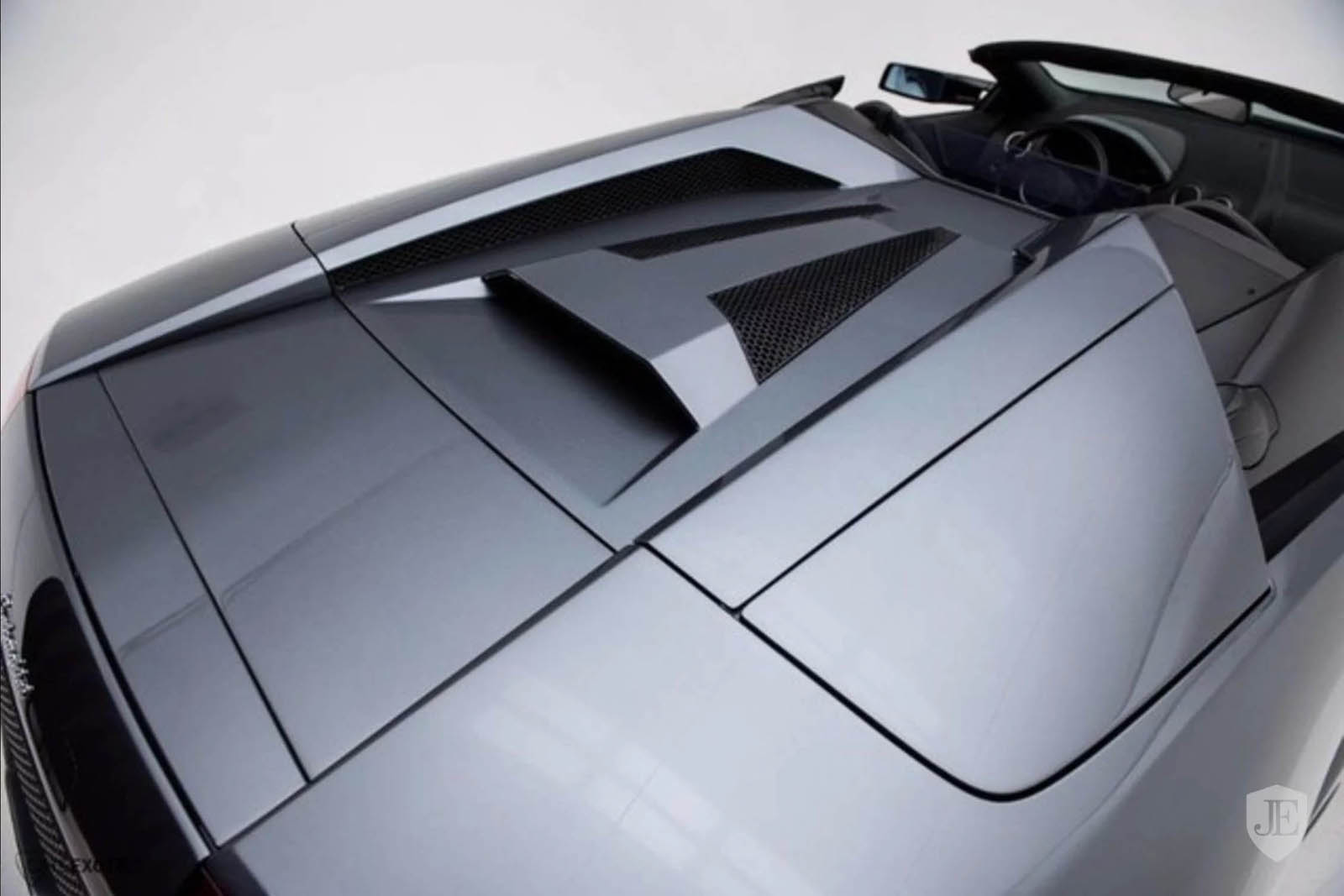 Manual_Lamborghini_Murcielago_LP640-4_Roadster08