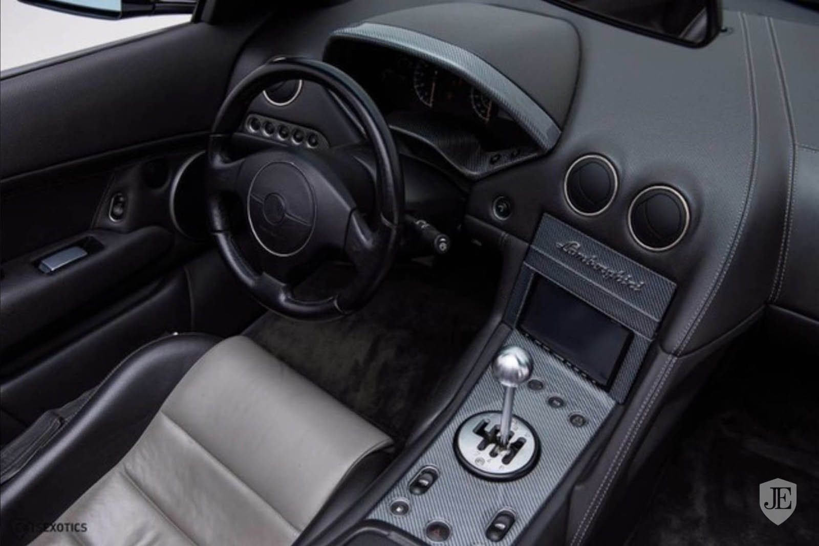 Manual_Lamborghini_Murcielago_LP640-4_Roadster16