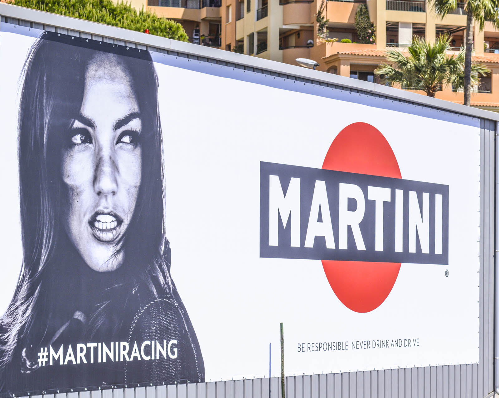 Martini_Monaco_Billboard_01