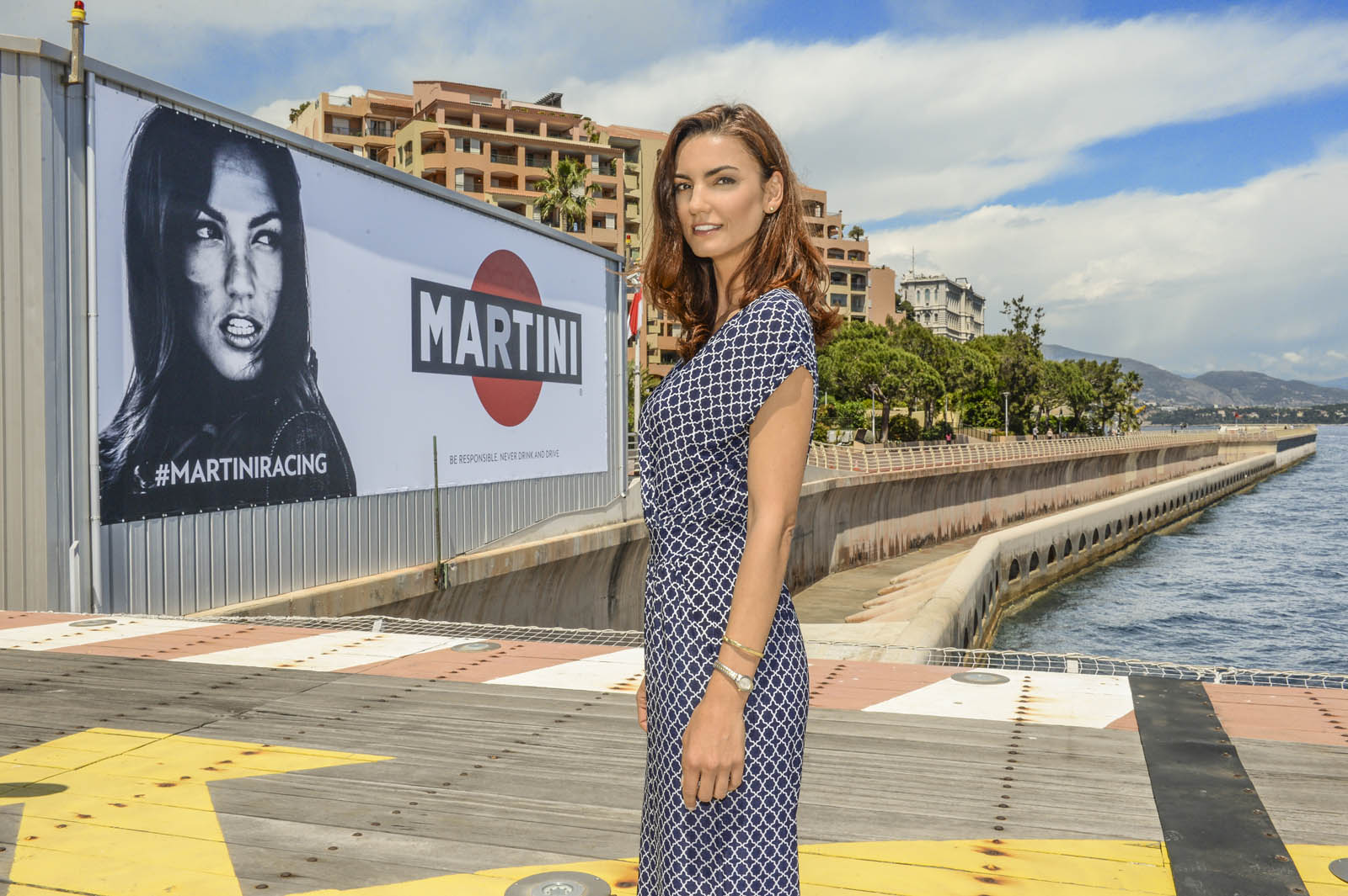 Martini_Monaco_Billboard_02