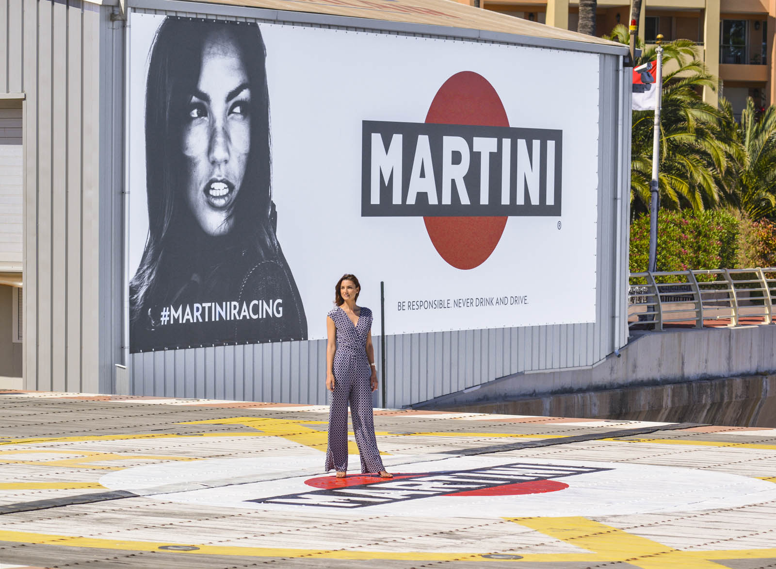 Martini_Monaco_Billboard_04