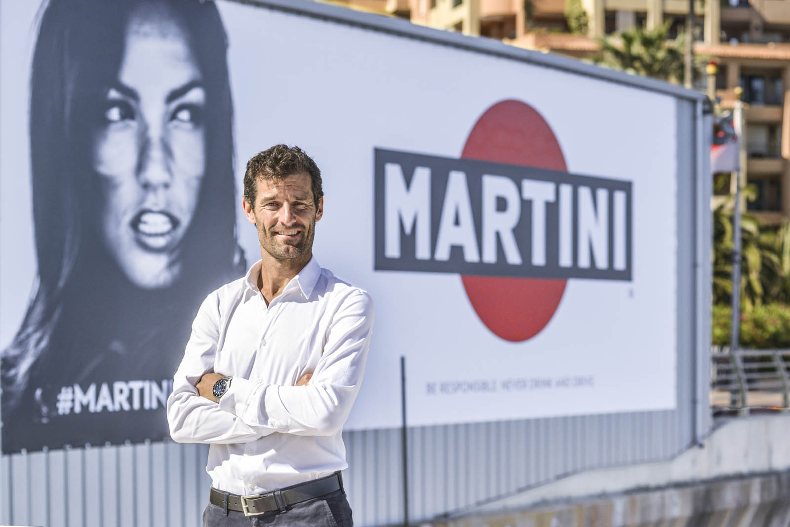 Martini_Monaco_Billboard_05