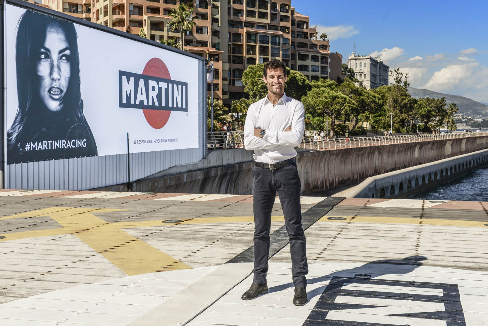 Martini_Monaco_Billboard_06