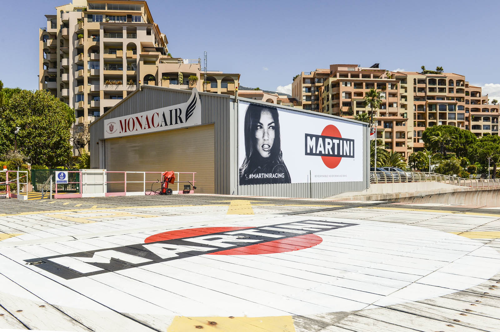 Martini_Monaco_Billboard_07