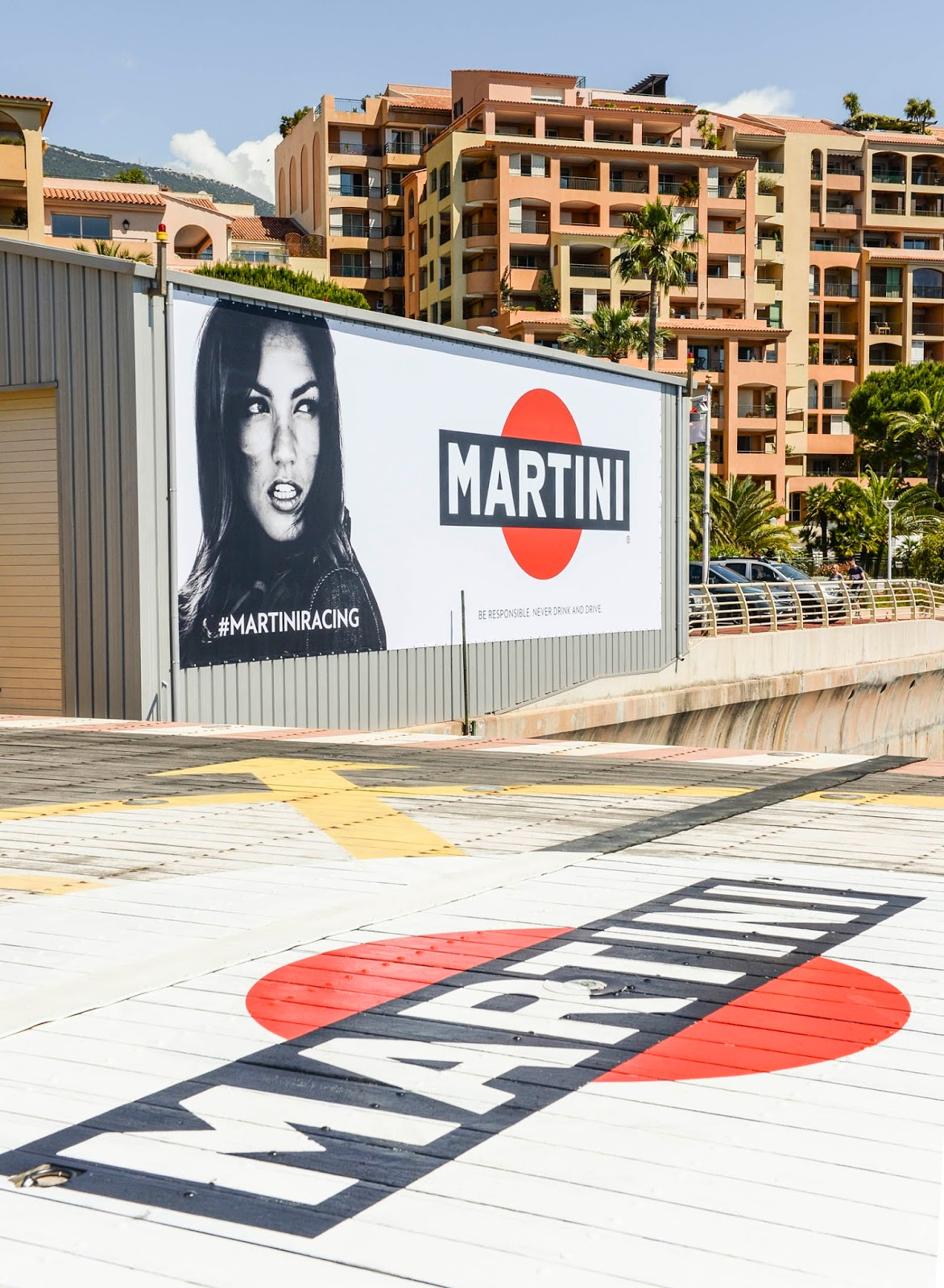 Martini_Monaco_Billboard_08