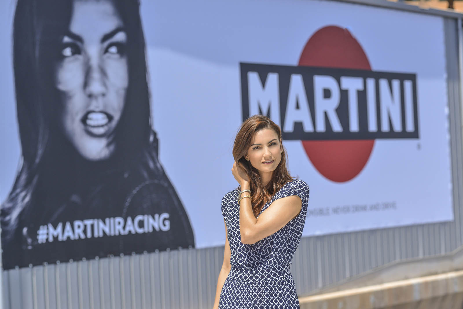 Martini_Monaco_Billboard_09