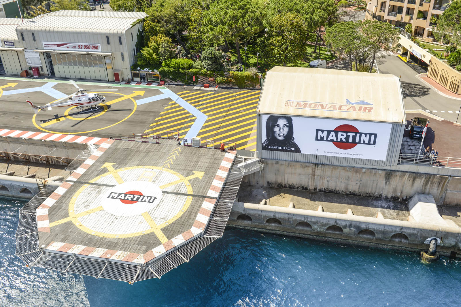 Martini_Monaco_Billboard_10