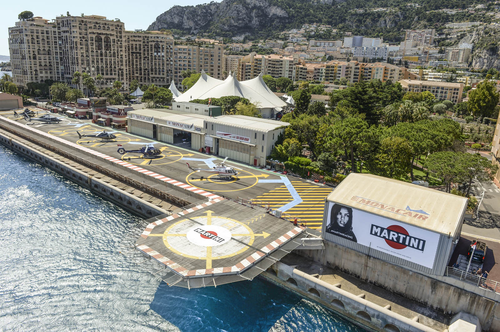 Martini_Monaco_Billboard_11