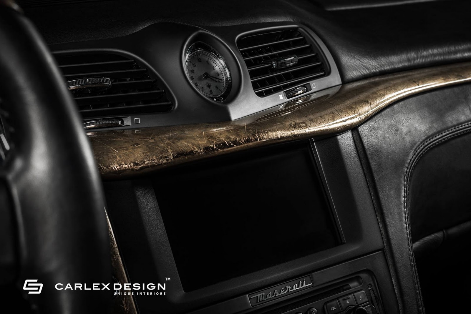 Carlex-Maserati-Granturismo-03