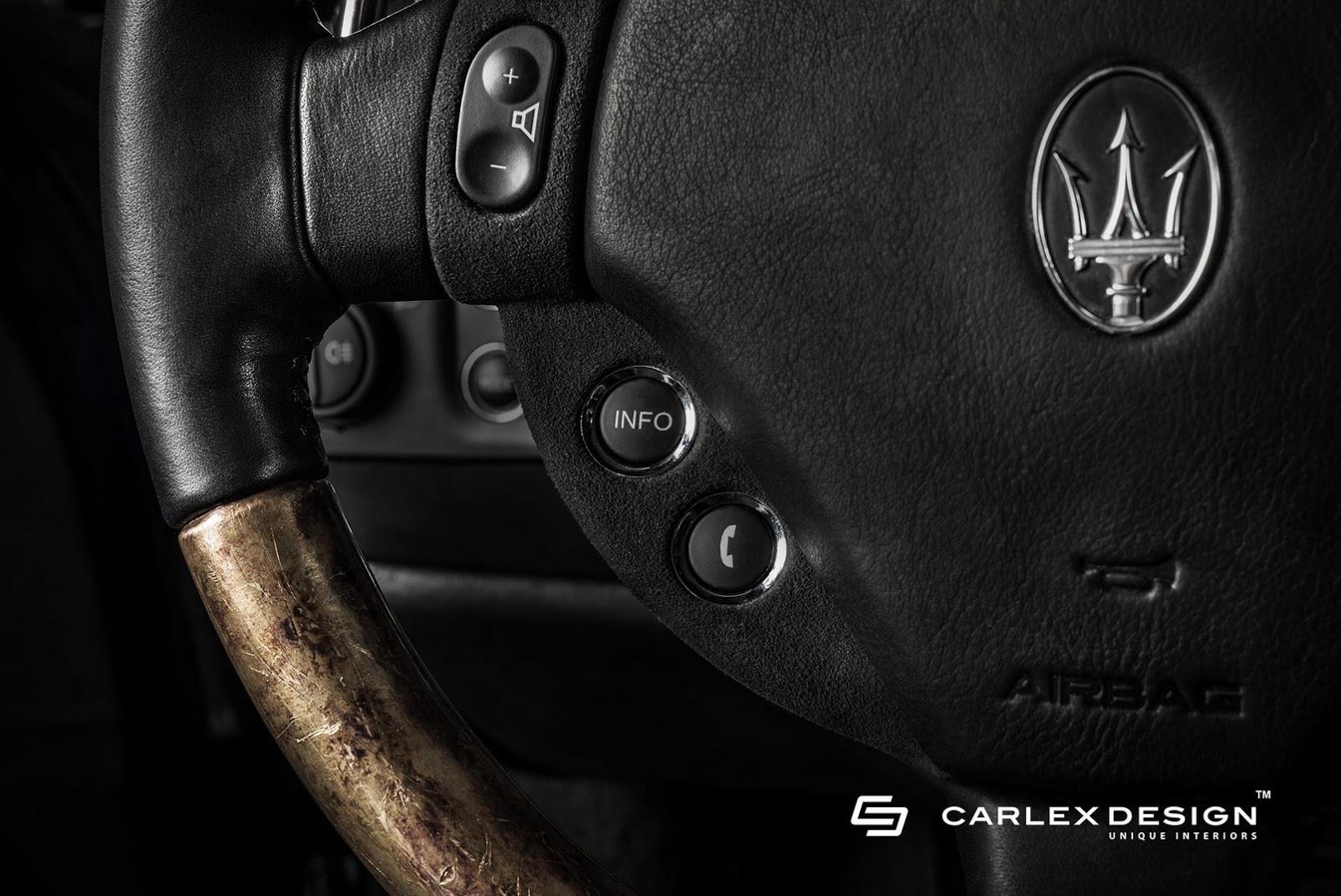 Carlex-Maserati-Granturismo-04