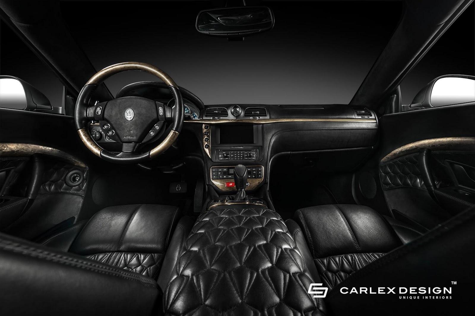 Carlex-Maserati-Granturismo-05