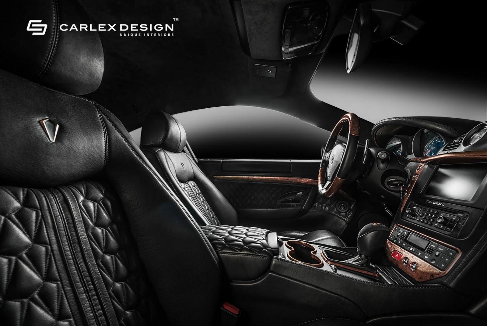 Carlex-Maserati-Granturismo-07