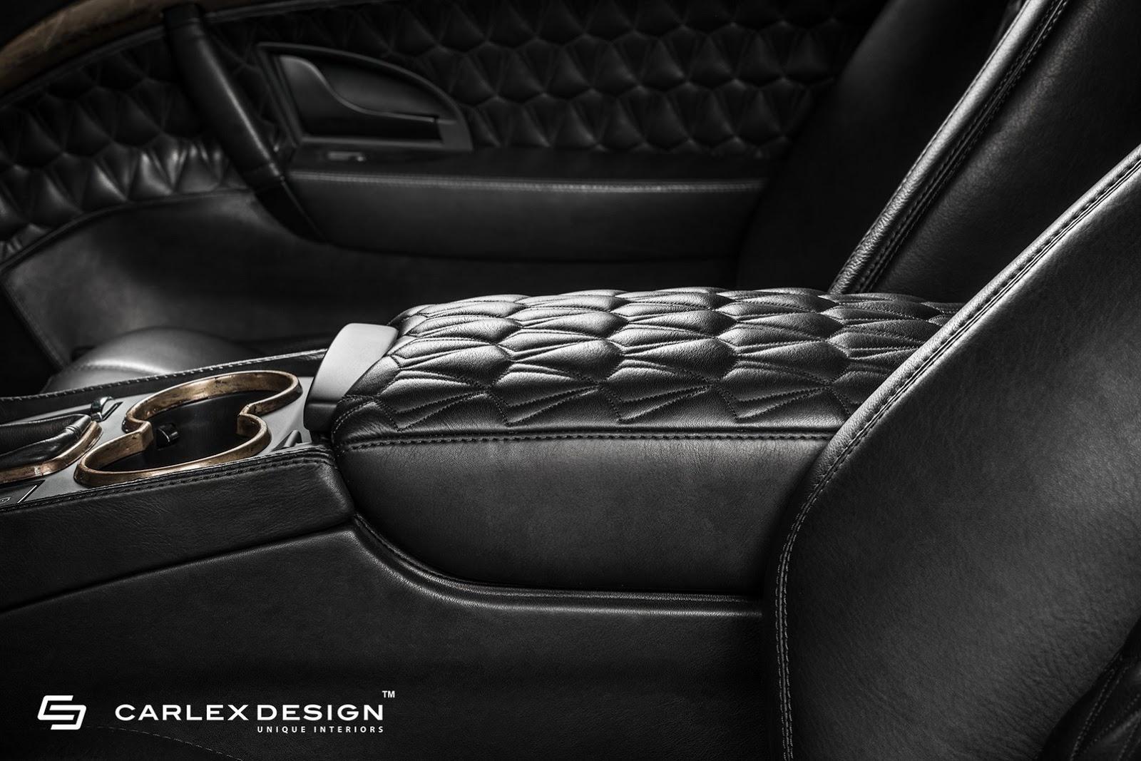 Carlex-Maserati-Granturismo-08