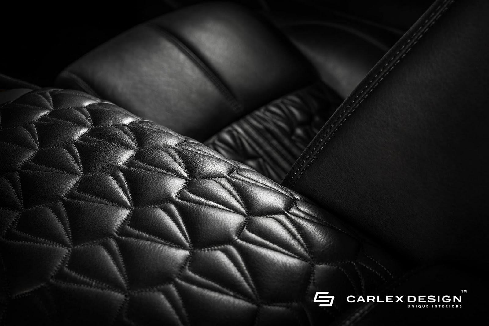 Carlex-Maserati-Granturismo-09