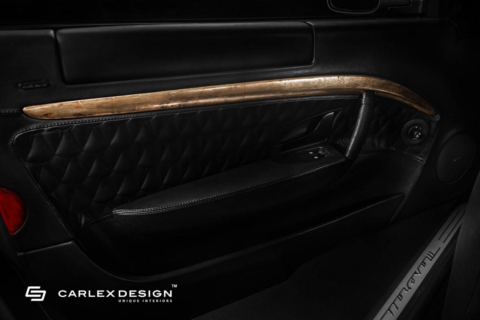 Carlex-Maserati-Granturismo-10