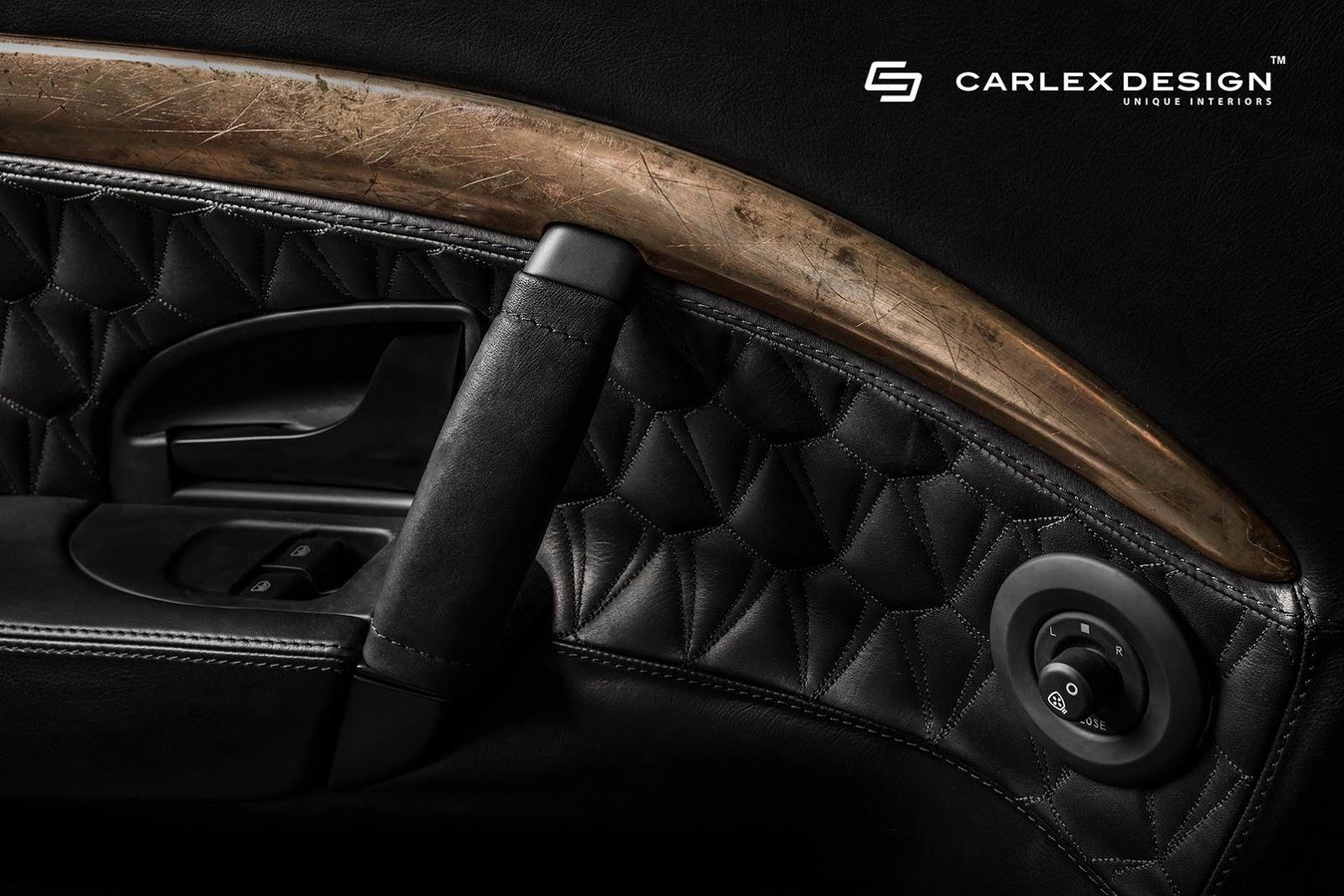 Carlex-Maserati-Granturismo-11
