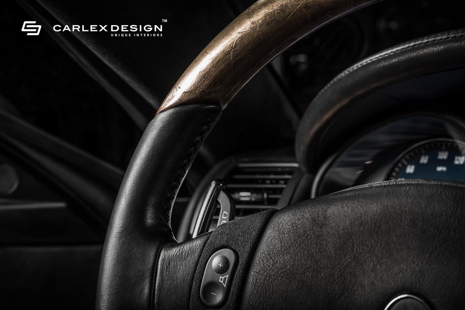 Carlex-Maserati-Granturismo-15