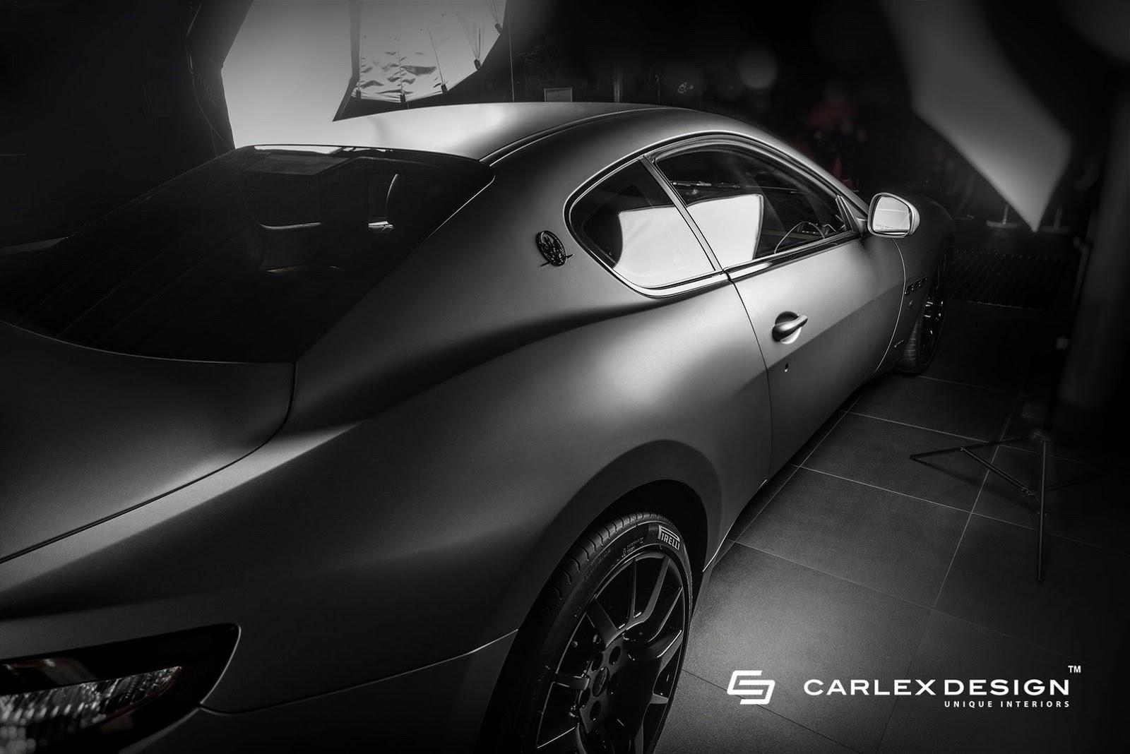 Carlex-Maserati-Granturismo-16