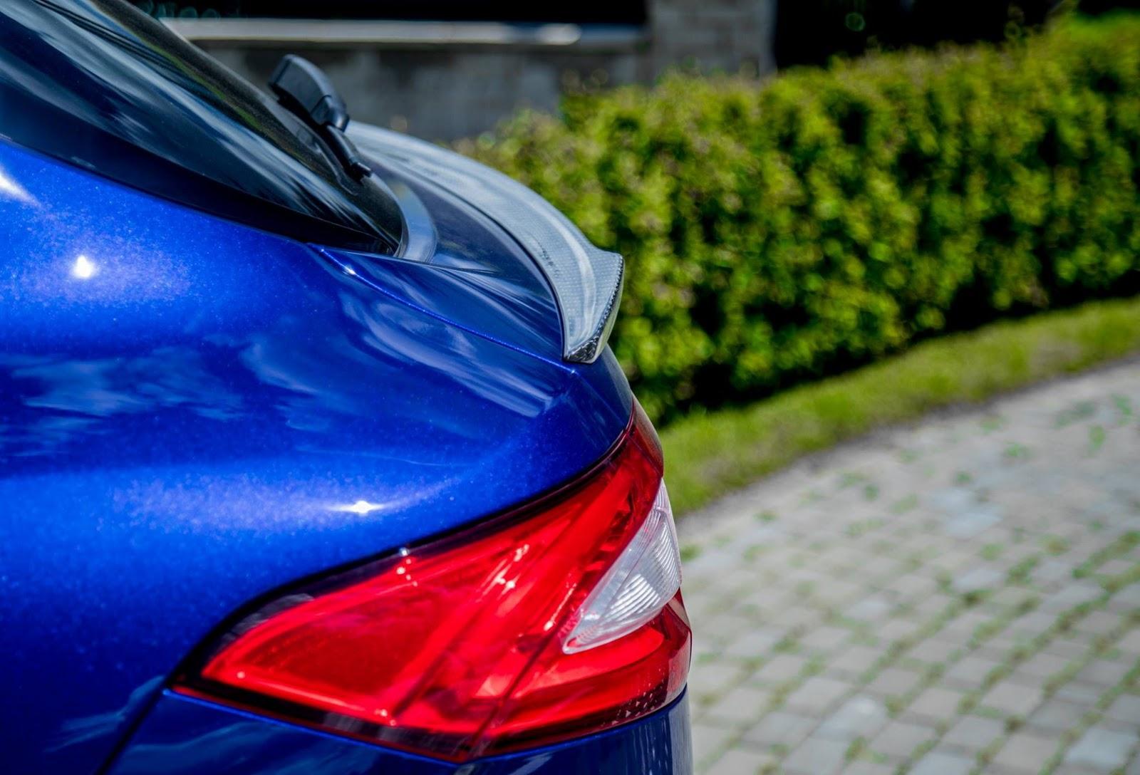 Maserati Levante by Larte Design (9)