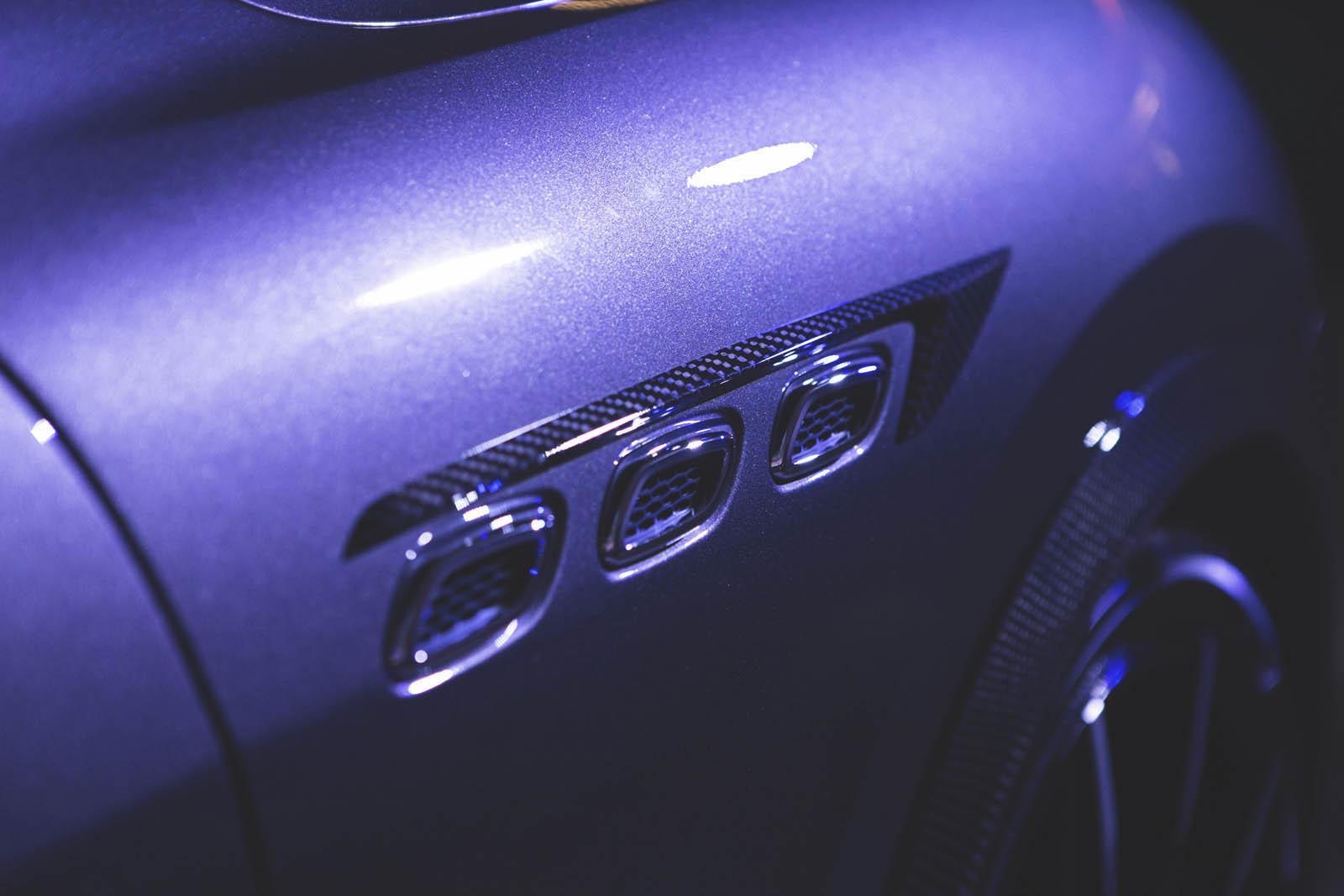 Maserati Levante S by Larte Design (29)