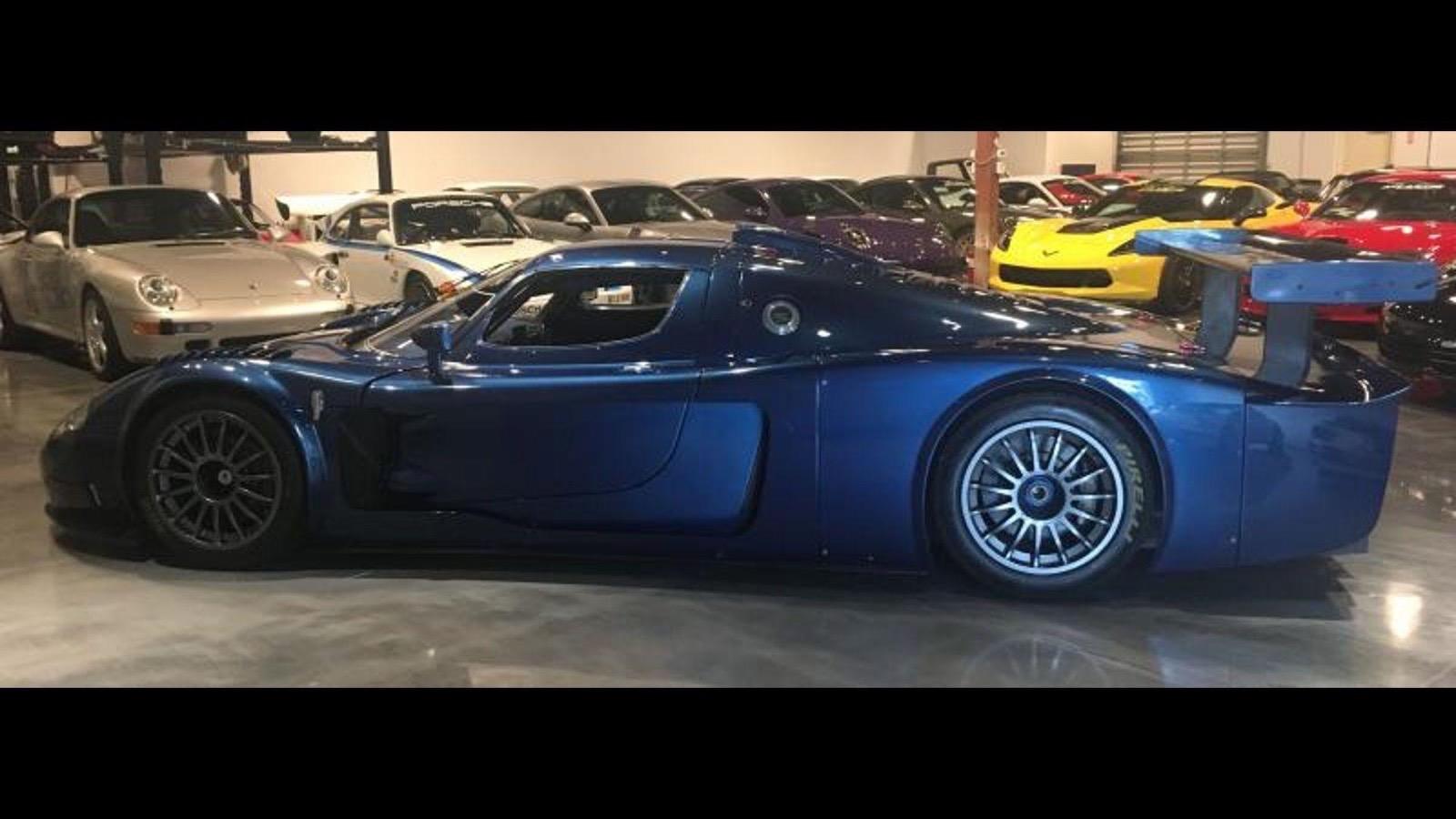 2006_Maserati_MC12_Corsa_04