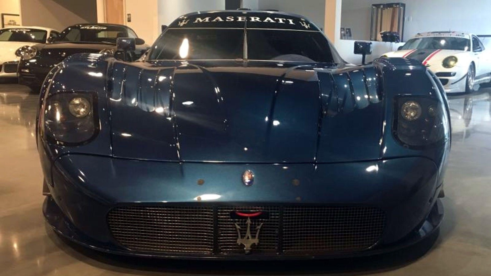 2006_Maserati_MC12_Corsa_06