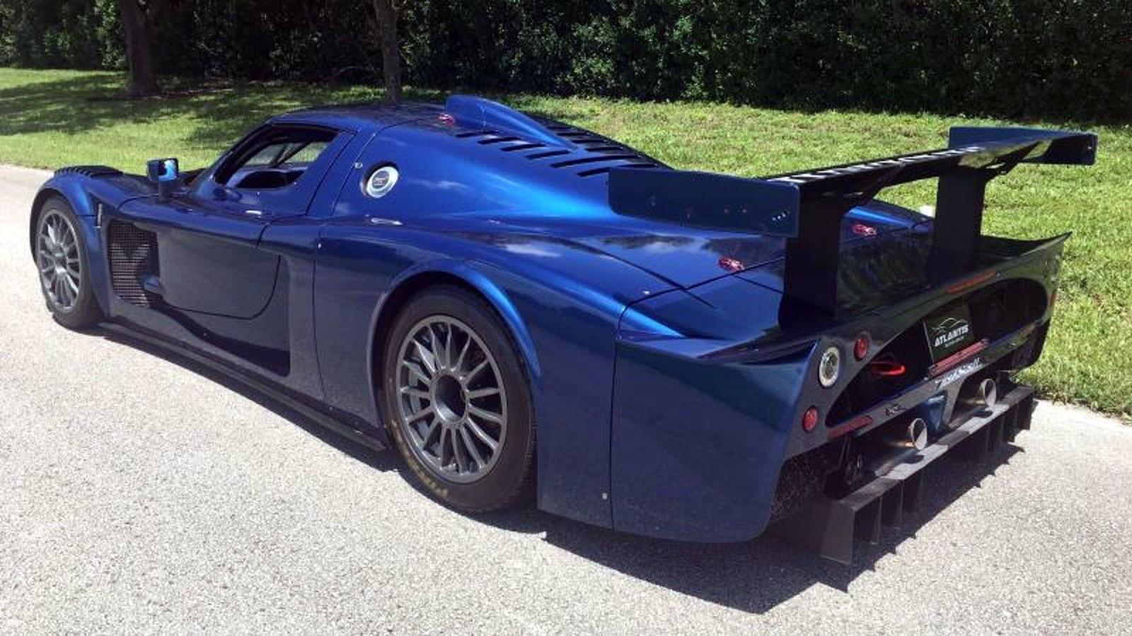 2006_Maserati_MC12_Corsa_16