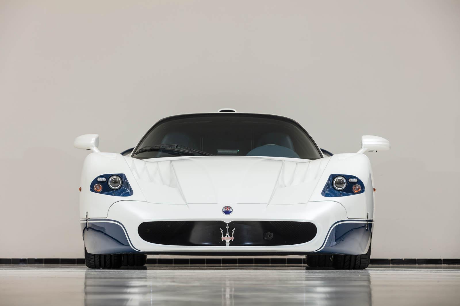 Maserati_MC12_for_sale_0000