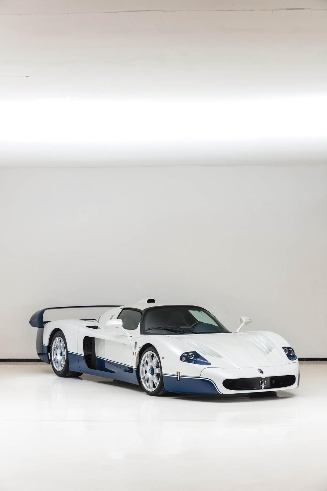 Maserati_MC12_for_sale_0001