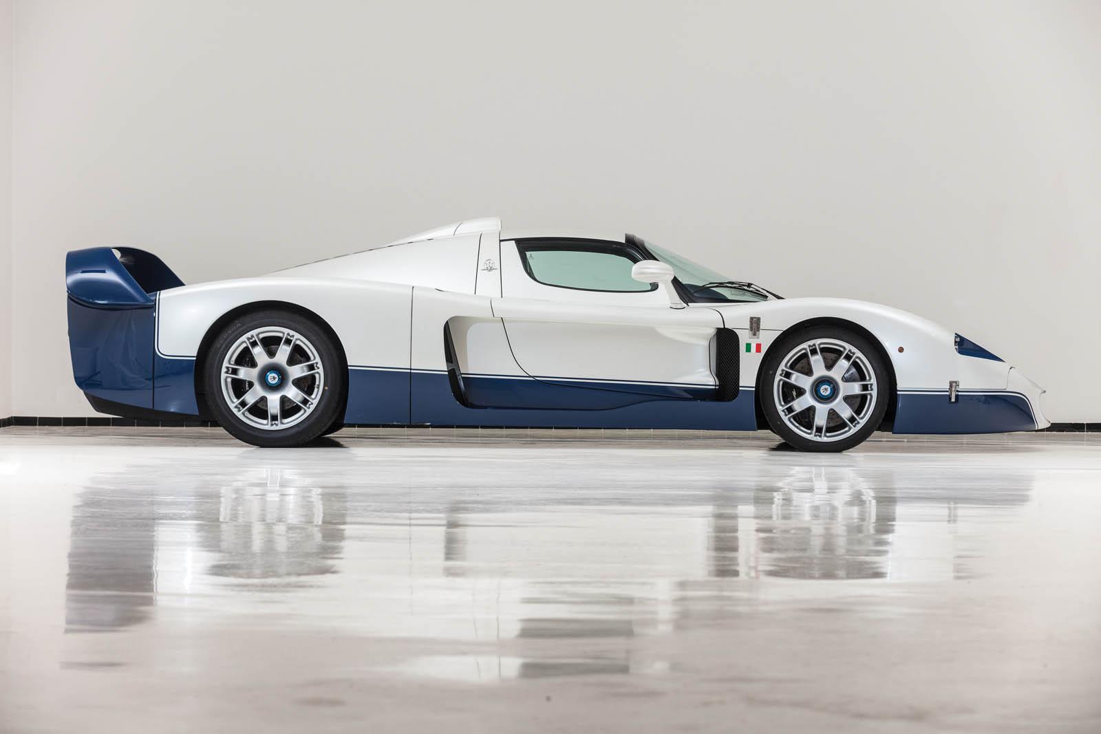 Maserati_MC12_for_sale_0002