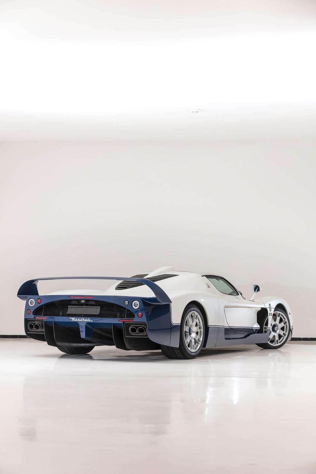 Maserati_MC12_for_sale_0003