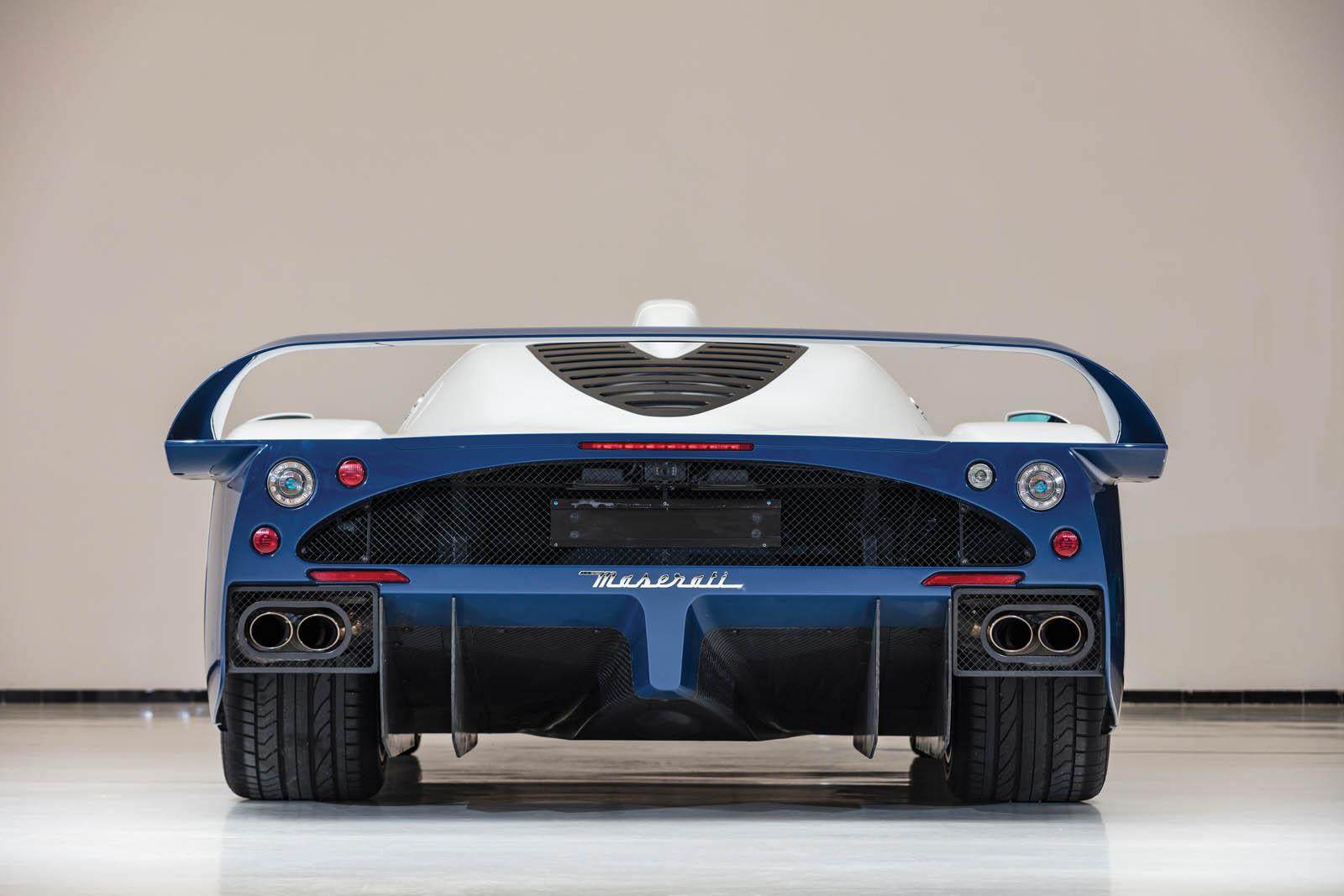 Maserati_MC12_for_sale_0004
