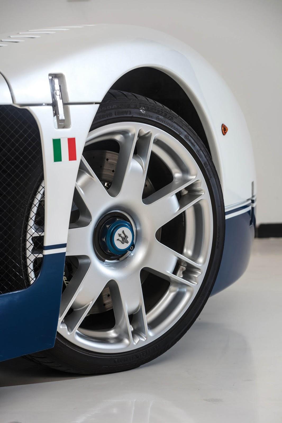 Maserati_MC12_for_sale_0006