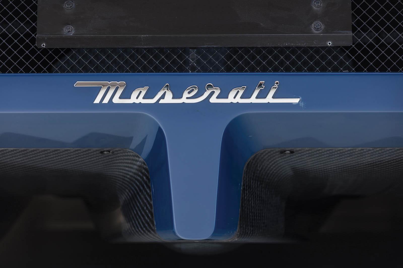 Maserati_MC12_for_sale_0008