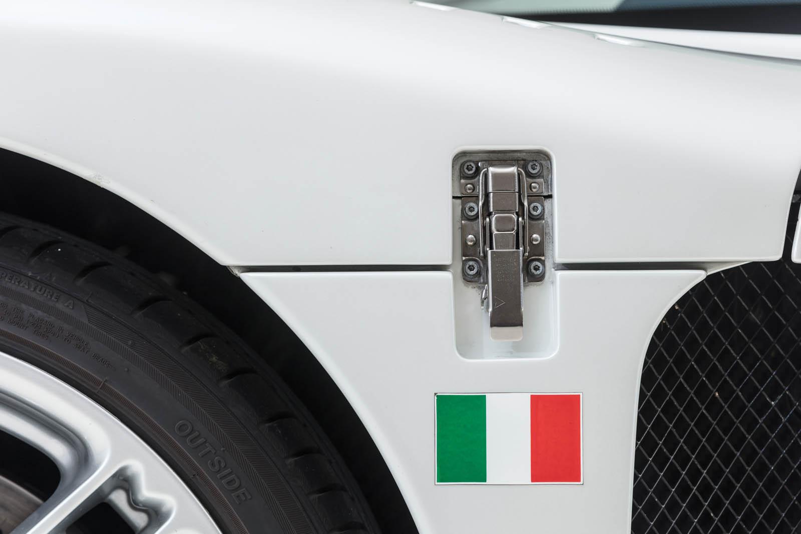 Maserati_MC12_for_sale_0010