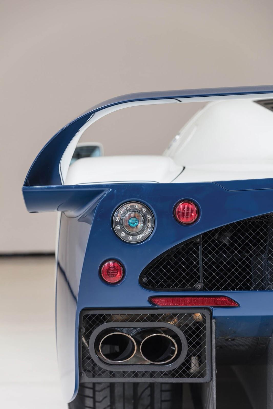 Maserati_MC12_for_sale_0013