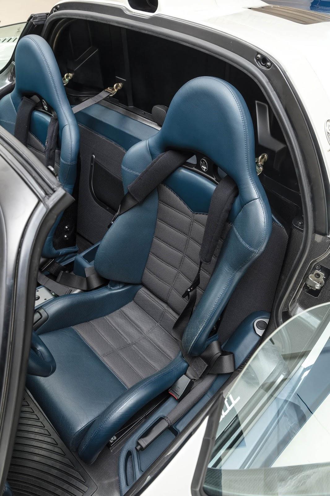 Maserati_MC12_for_sale_0016