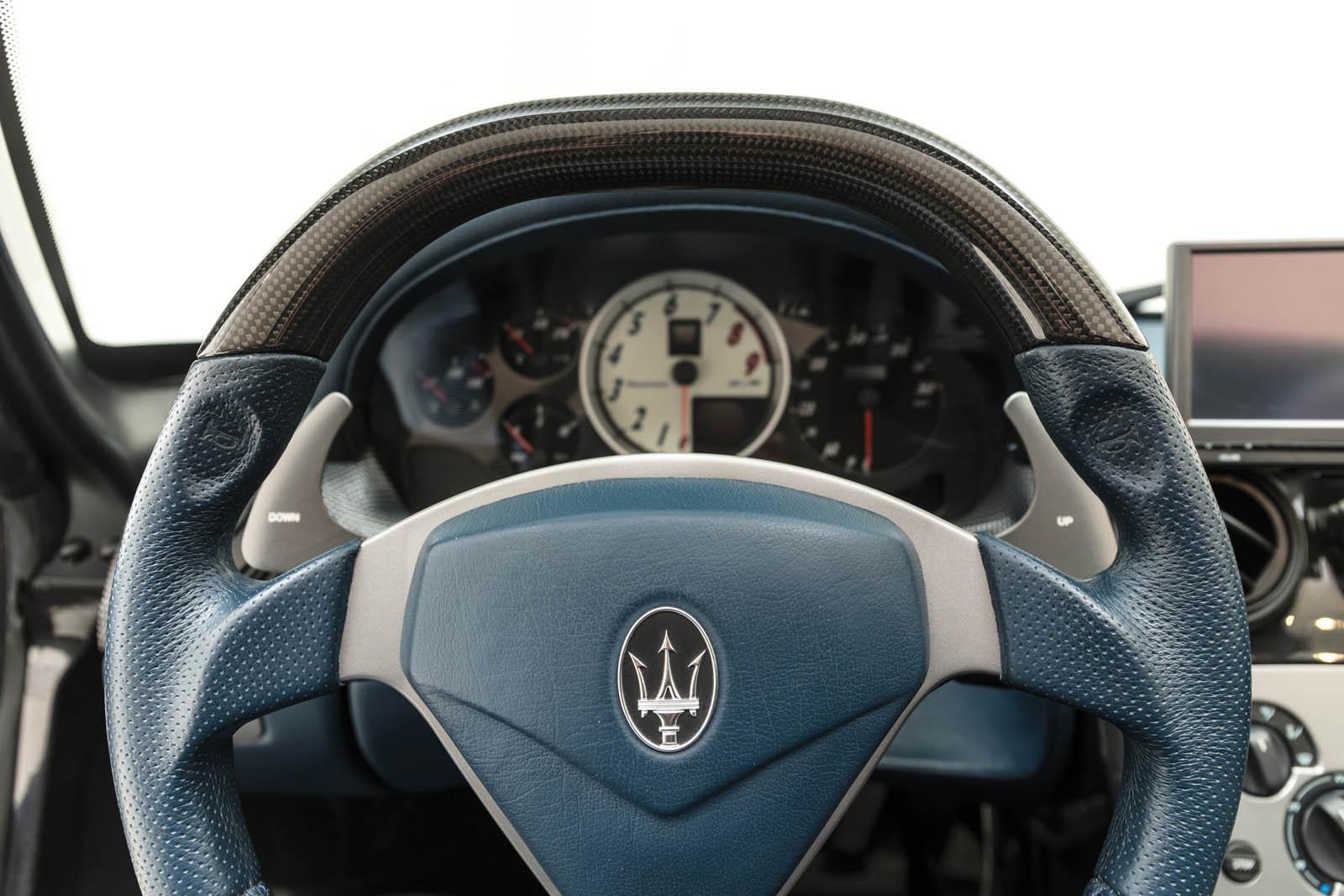 Maserati_MC12_for_sale_0017